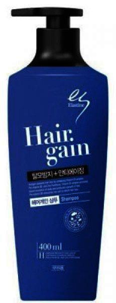 Аллергическая себорея выпадение волос