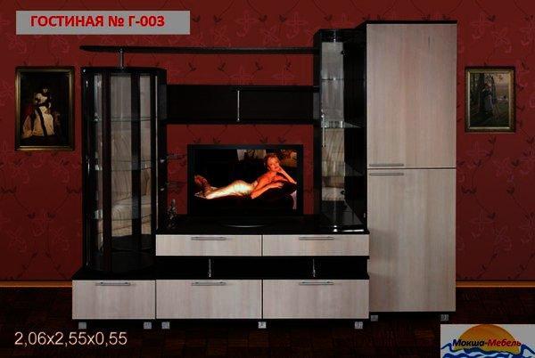 Кухни   фото и цены много мебели